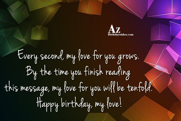 azbirthdaywishes-1024