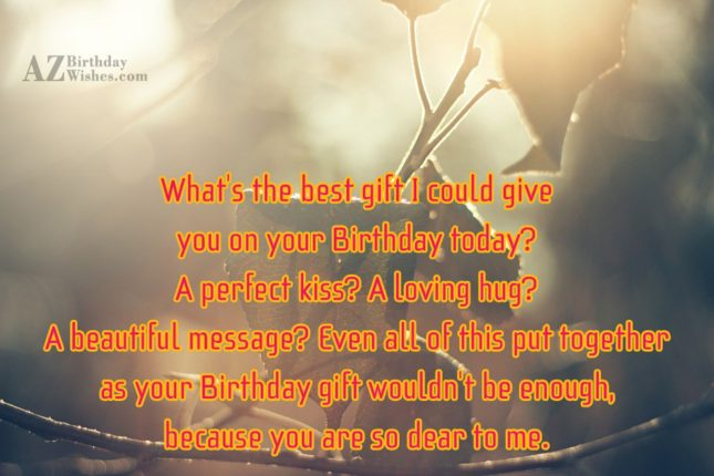 azbirthdaywishes-10340