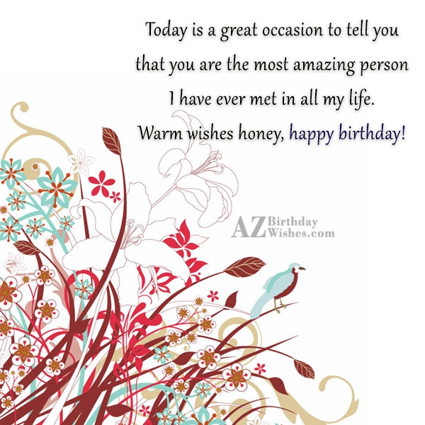 azbirthdaywishes-10349