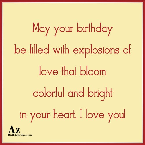 azbirthdaywishes-1042