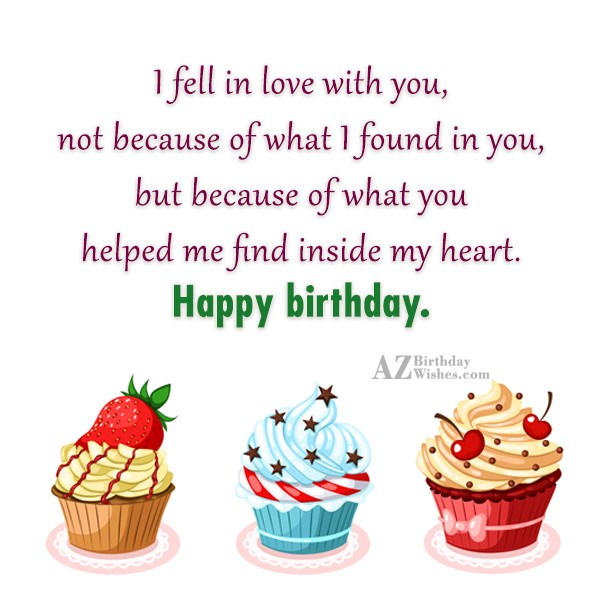 azbirthdaywishes-10439