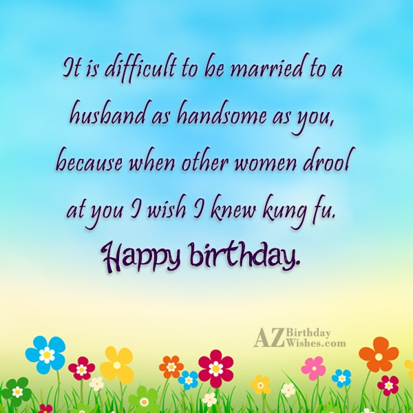 azbirthdaywishes-10463