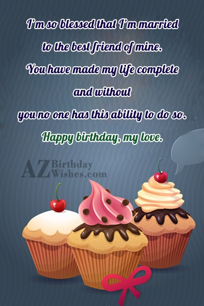 azbirthdaywishes-10469