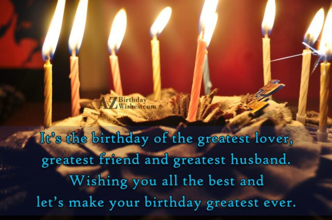 azbirthdaywishes-10477