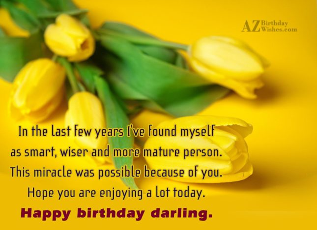azbirthdaywishes-10480