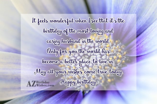 azbirthdaywishes-10485