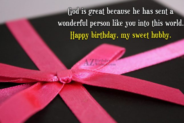 azbirthdaywishes-10488