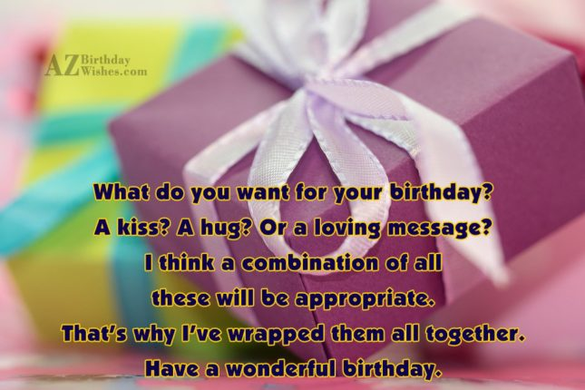 azbirthdaywishes-10489