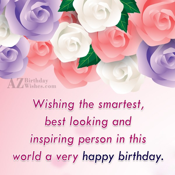 azbirthdaywishes-10504