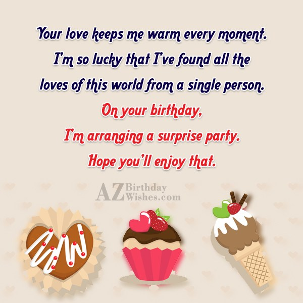 azbirthdaywishes-10507