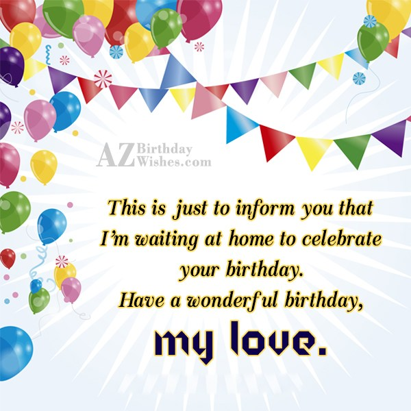 azbirthdaywishes-10529