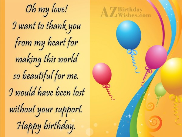 azbirthdaywishes-10533