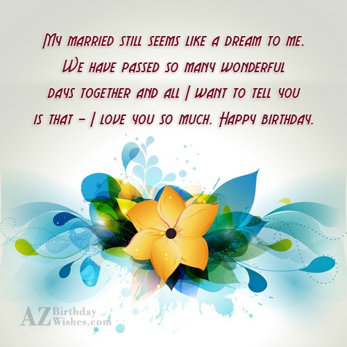 azbirthdaywishes-10542