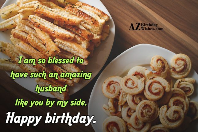 azbirthdaywishes-10553