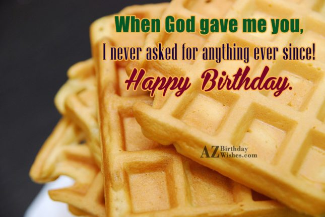 azbirthdaywishes-10595