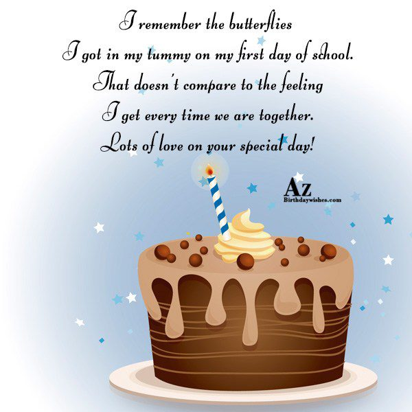 azbirthdaywishes-1082