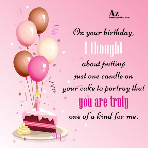 azbirthdaywishes-1090