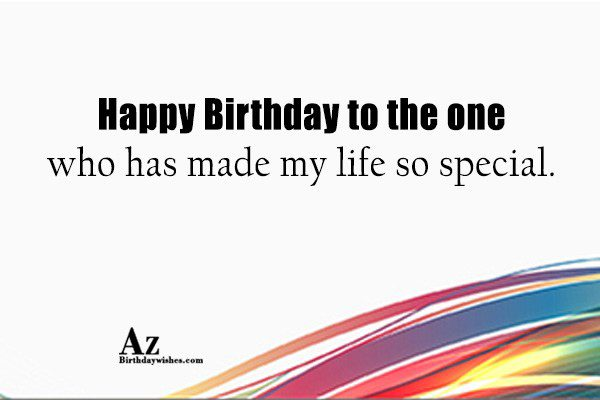 azbirthdaywishes-1108