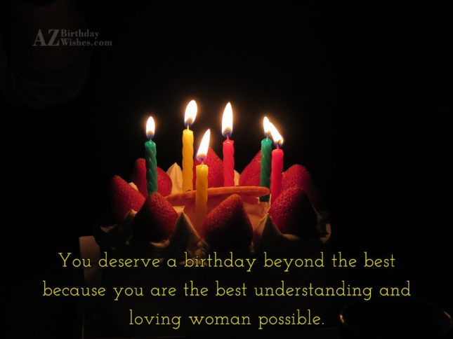 azbirthdaywishes-11536