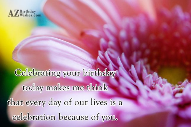 azbirthdaywishes-11584