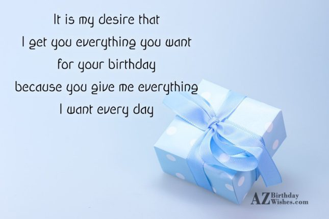 azbirthdaywishes-11628