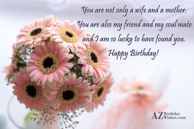 azbirthdaywishes-11692