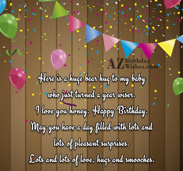 azbirthdaywishes-11739