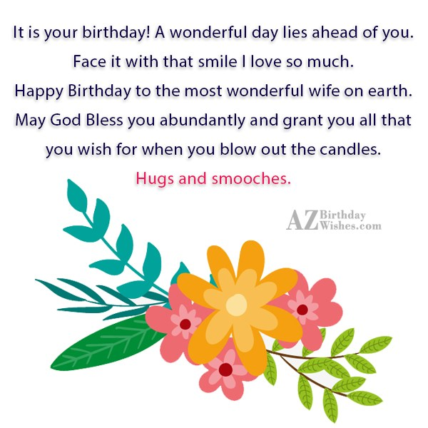 azbirthdaywishes-11743