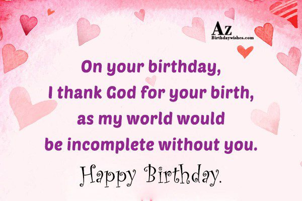 azbirthdaywishes-1176
