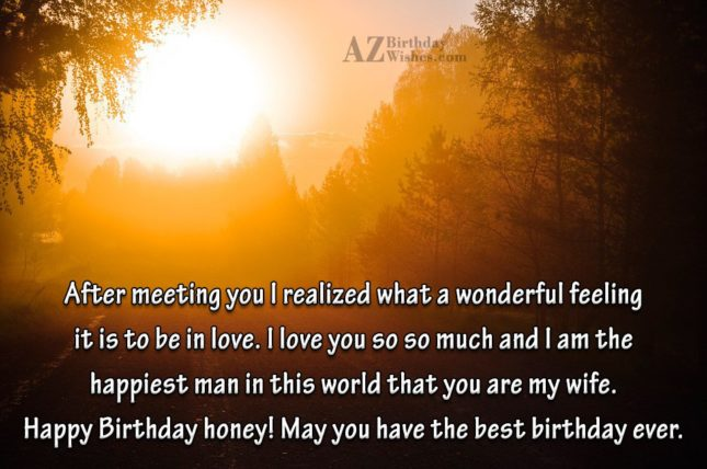 azbirthdaywishes-11763