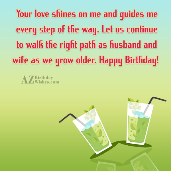 azbirthdaywishes-11768