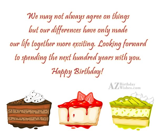 azbirthdaywishes-11808