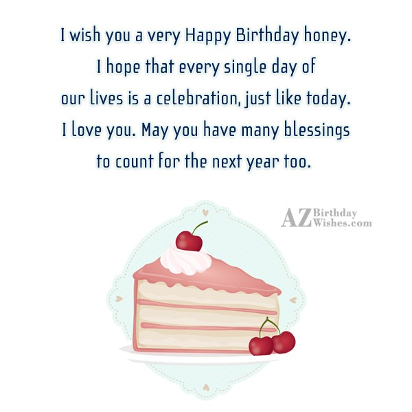 azbirthdaywishes-11824
