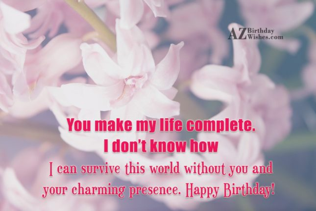 azbirthdaywishes-11836