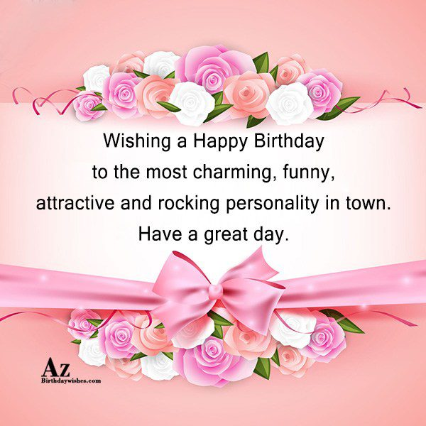 azbirthdaywishes-1186