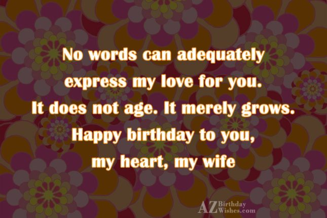 azbirthdaywishes-11941