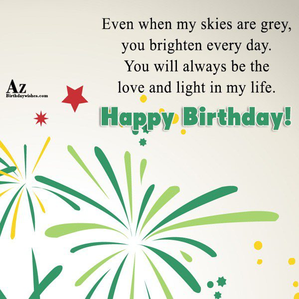 azbirthdaywishes-1200