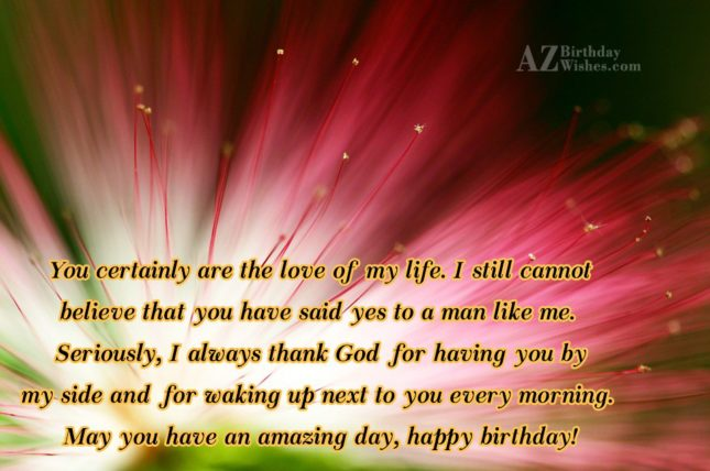 azbirthdaywishes-12013