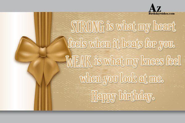 azbirthdaywishes-1206