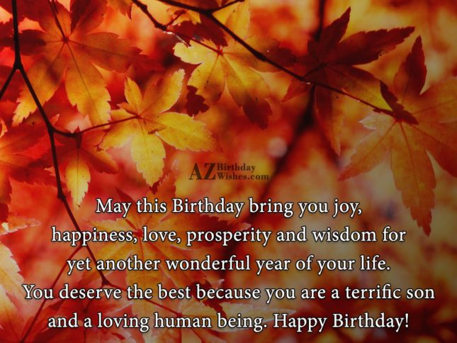 azbirthdaywishes-12064