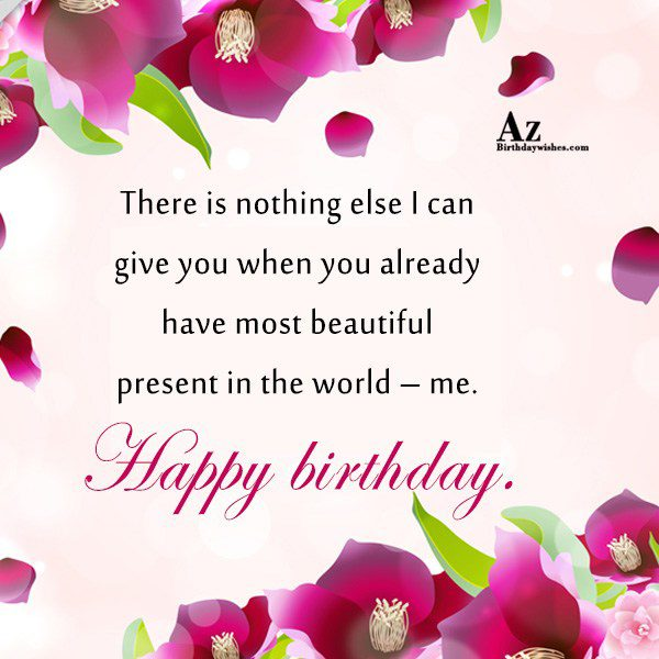 azbirthdaywishes-1208