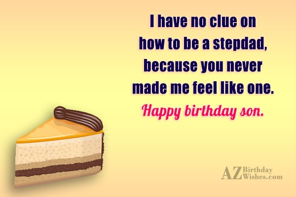 azbirthdaywishes-12094