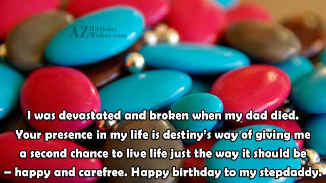 azbirthdaywishes-12172