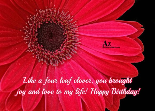 azbirthdaywishes-122