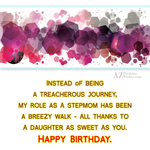 azbirthdaywishes-12240