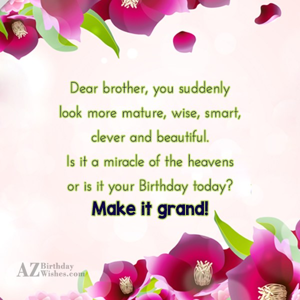 azbirthdaywishes-12257