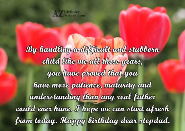 azbirthdaywishes-12259
