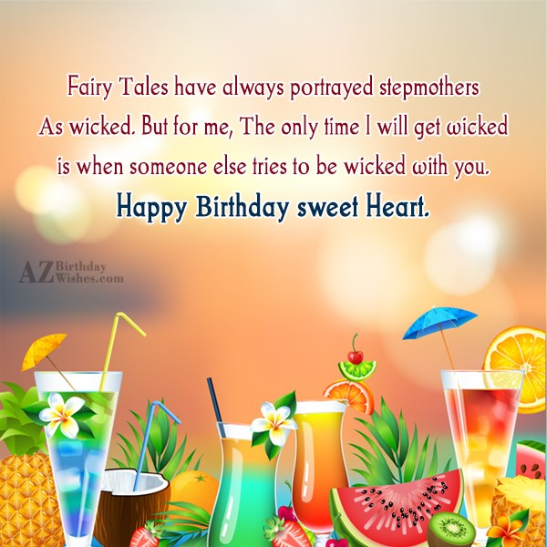 azbirthdaywishes-12282