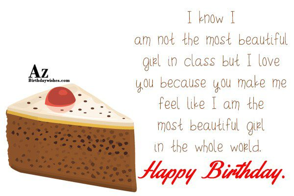 azbirthdaywishes-1236