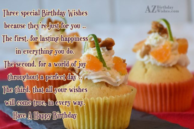 azbirthdaywishes-12441